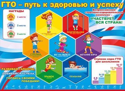 Муниципальное дошкольное образовательное учреждение.